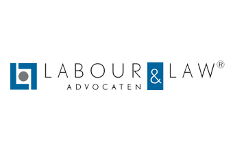 LABOUR AND LAW